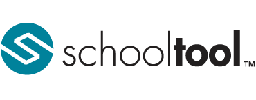 schooltool Student & Parent Portal Access