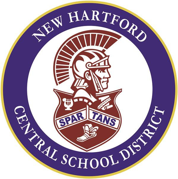 New Hartford Logo