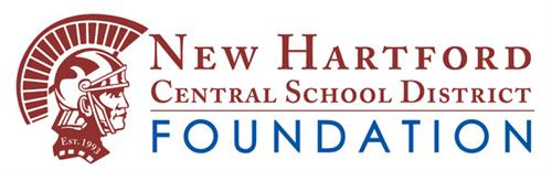 NH Foundation Banner